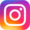 instagram log