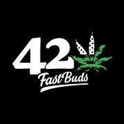 2fast4buds.com