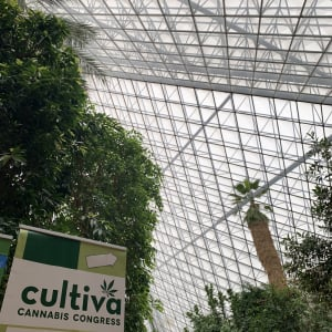 Cultiva Expo & Congress 2019
