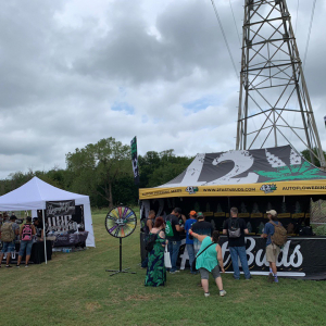 Oklahoma HIGHTIMES - OKC Cannabis Cup