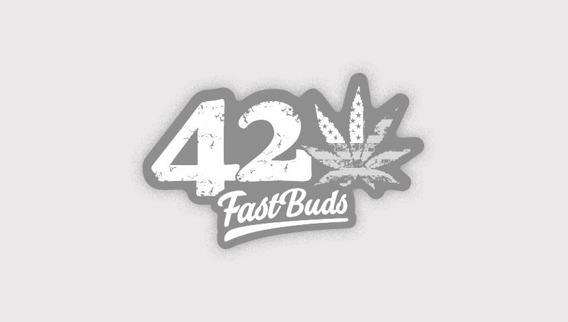 Blog - Fast Buds Autoflowering Cannabis Seeds