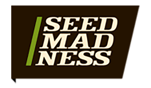 Seed Madness