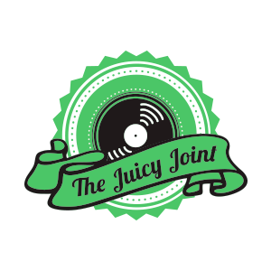 TheJuicyJoint