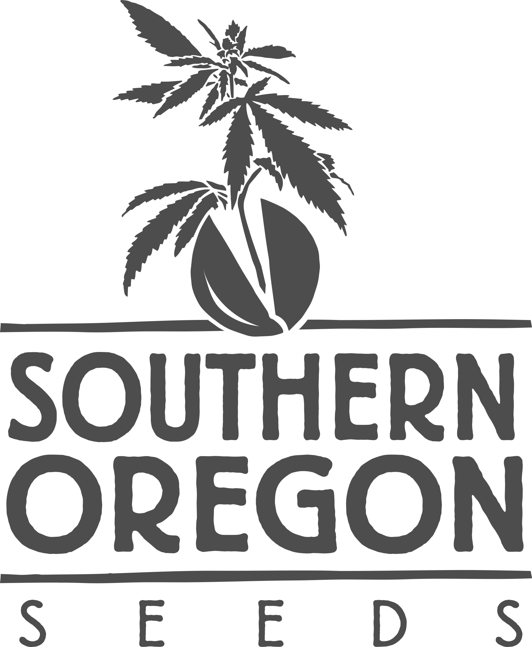 Southern Oregon Seeds