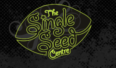 The Single Seed Center