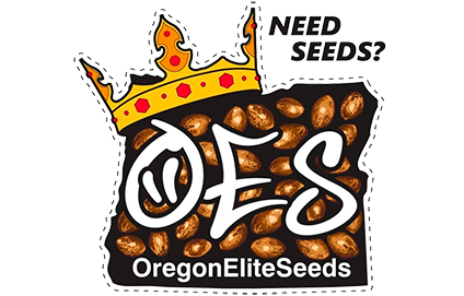 OregonEliteSeeds (Oregon)