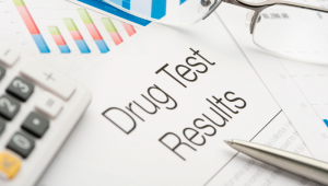How to Pass Drug Tests
