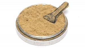 What Is Kief And Best Ways To Use It