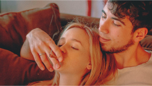 Everything You Should Know About Marijuanas Effects on Sex