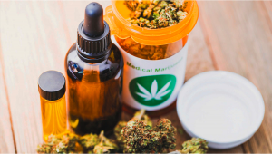 5 Common Mistakes Patients New to Medical Cannabis Make