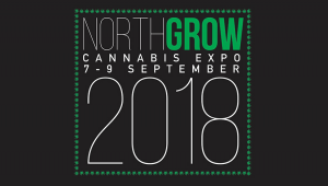 Join Fast Buds at the North Grow Cannabis Expo 2018