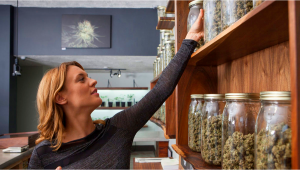 Coffeeshop vs Dispensary: What Is The Difference?
