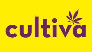 Fast Buds goes to Vienna for Cultiva 2017