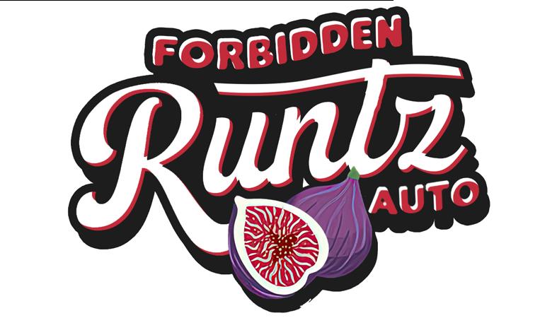 https://2fast4buds.com/temp/logos/forbidden-runtz-auto.png