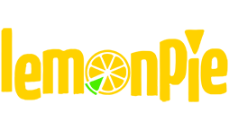 Lemon Pie Auto logotype